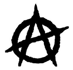 anarkisme