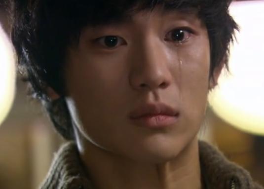 Aktor Drama Korea