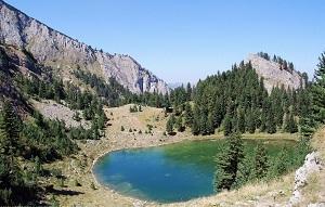 Alpen Albania