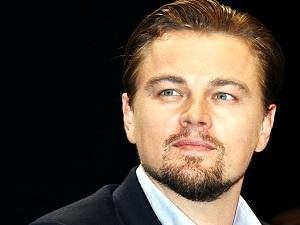 Fakta DiCaprio