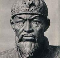 Timurlane