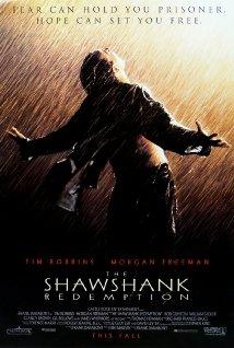 Film Shawshank