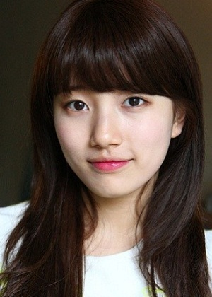 Bae Sue-ji