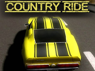 Country Ride