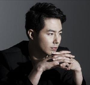 Foto Jo In-sung