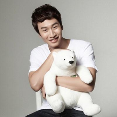 Lee Kwang-so