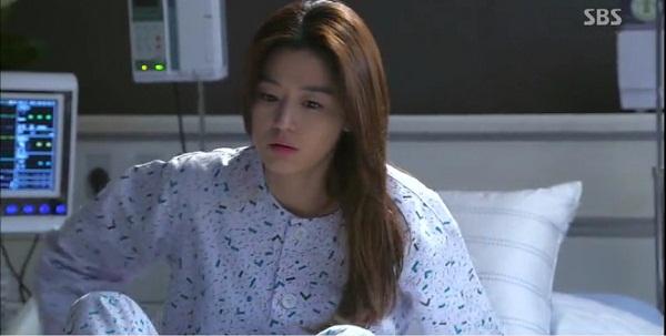 Gambar Adegan Rumah Sakit Drama Korea