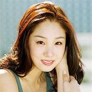 Han Na Na