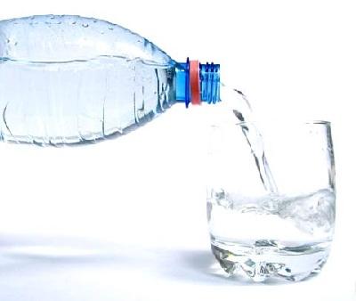 Cara Minum Air Lemon yang Benar