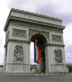 Pemerintah Perancis