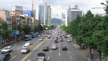 Profil dan Sejarah Negara Korea Utara – Kembang Pete