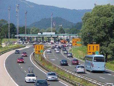 Foto Negara Slovenia