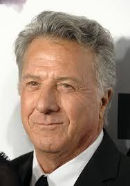 Gambar Dustin Hoffman