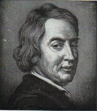 Gambar John Dryden
