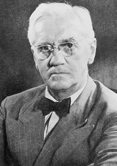 Gambar Sir Alexander Fleming