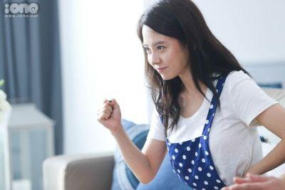 Foto aktris Korea Song Ji-hyo 32