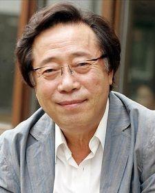 Gambar Byun Hee-bong