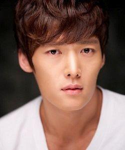 Foto Choi Jin Hyuk