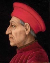 Foto Cosimo de' Medici