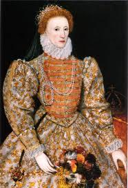 Foto Elizabeth I