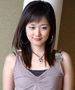 Foto Jang Nara