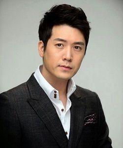 Foto Jo Hyun Jae