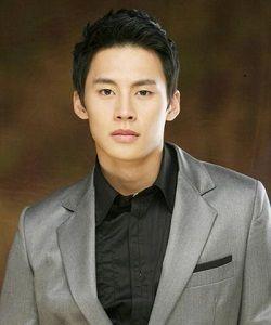 Foto Jung Eun Woo