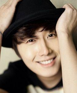 Foto Jung Il Woo