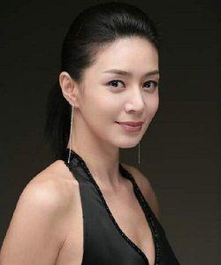 Foto Kim Hye Ri