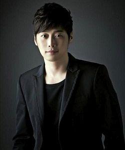Foto Kim Jae Won
