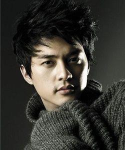 Foto Kim Ji Hoon
