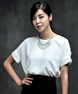 Foto Kim Kyu Ri (Kim Min Sun)