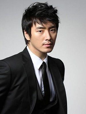 Foto Lee Joon Hyuk