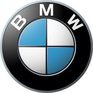 Foto Logo BMW