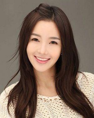 Oh hyun kyung dan lee sang woo dating 1