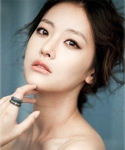 Foto Oh Yeon Seo