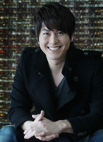 Foto Ryu Soo Young
