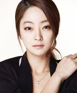 Foto Seo Hyo Rim