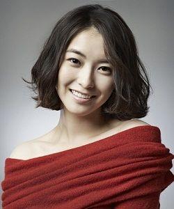 Foto Yoon Se In