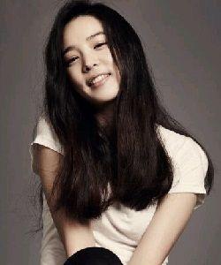 Foto Yoon So Hee