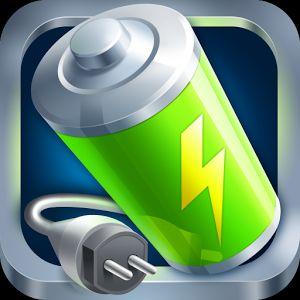 Gambar Battery Doctor (Battery Saver)