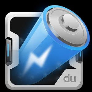 Gambar DU Battery Saver & Widgets