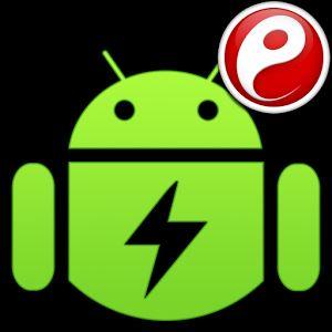 Gambar Easy Battery Saver
