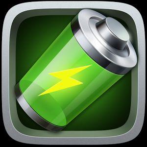 Gambar GO Battery Saver & Power Widget