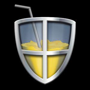 Gambar Juice defender