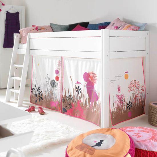Gambar kamar anak 12