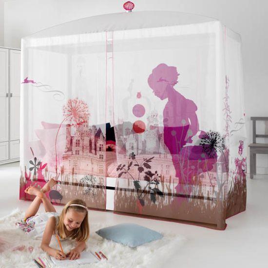 Gambar kamar anak 2