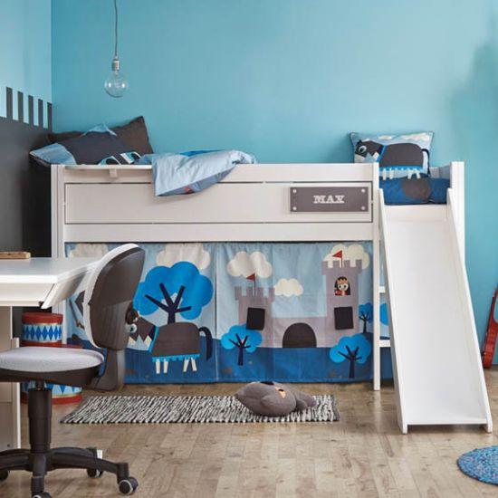 Gambar kamar anak 5