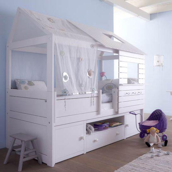 Gambar kamar anak 6