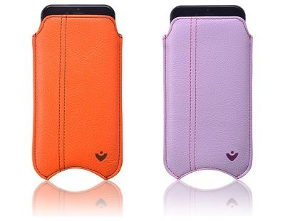 Casing iPhone Antibakteri